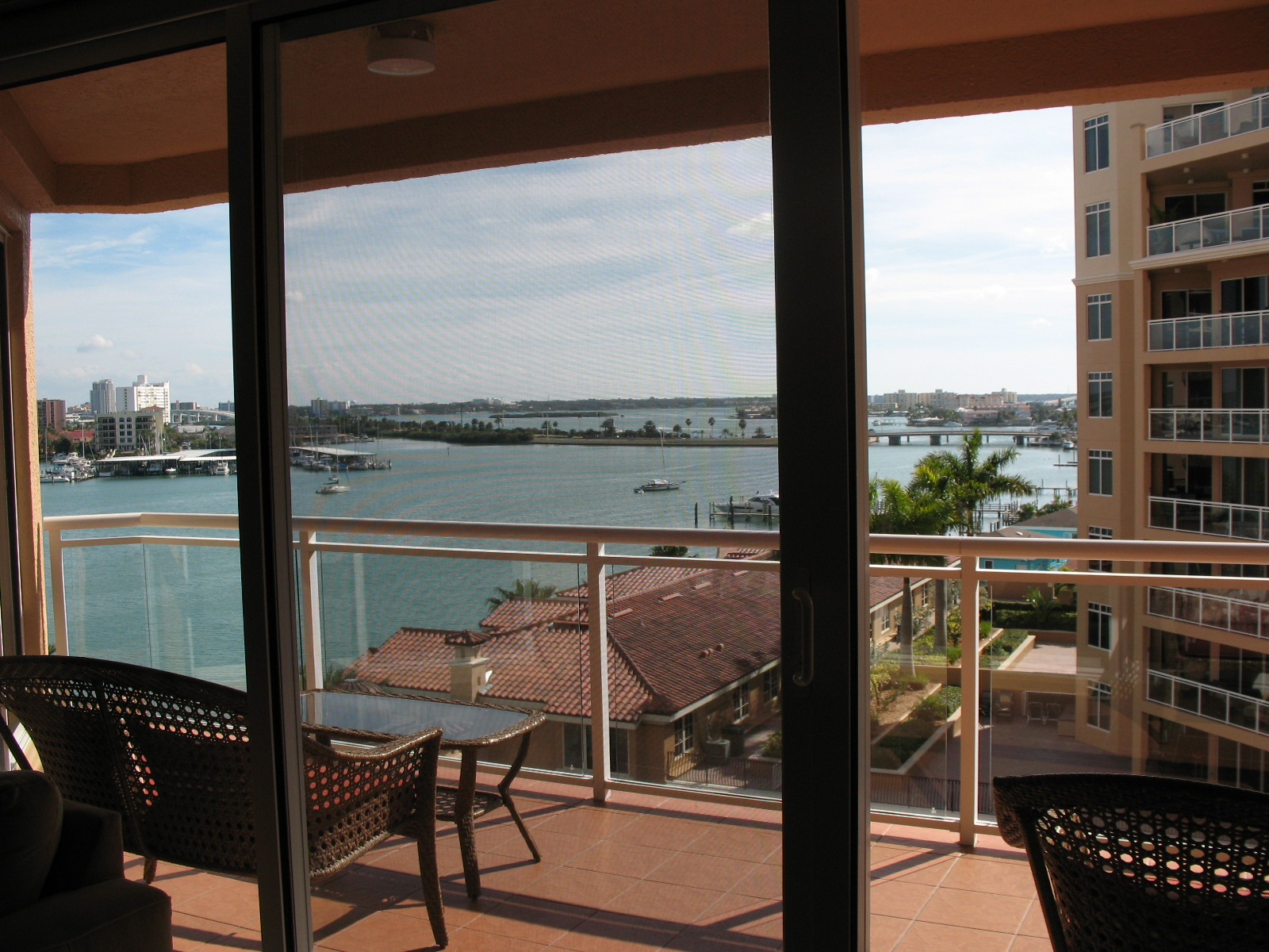 Miraculous Clearwater Beach Florida 3 Bedroom Vacation Rentals Beutiful Home Inspiration Ommitmahrainfo